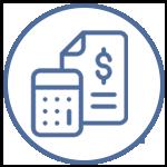 Icon - Finances.png