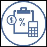 Icon - Access Profit.png