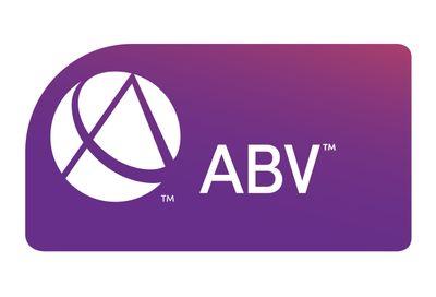 abv-credential-logo-5dc4658e8f3f2.jpg