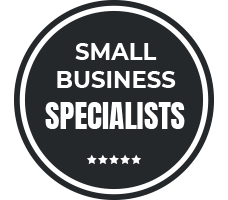 small-business-5c1d0b5cd9241.png