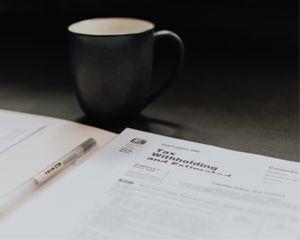 Loan-Preparation-intext-2-5d814b858d56d.jpg