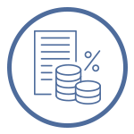 Small Business Accounting icon