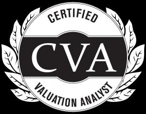 CVA-BW-FINAL-5dc445c614aaf-300x235.png
