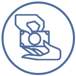 Icon - Payroll.png