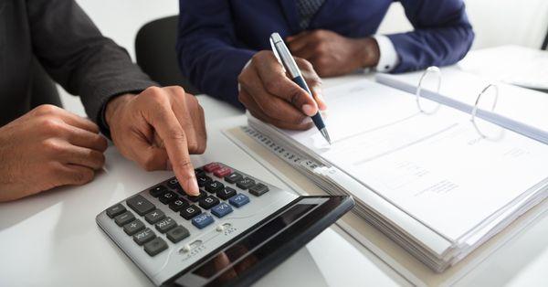 Accounting-Post-Tax-Season-Services-5cdad2df971c4.jpg
