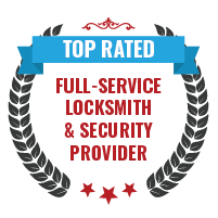 TrustBadges-04.png