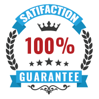 TrustBadges-03.png