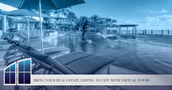 RealEstatePhotoPro-Bring-Your-Real-Estate-Listing-To-Life-With-Virtual-Tours-5ae1f35a6b55a.jpg