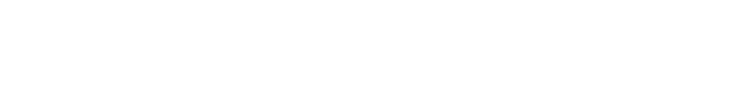 type image.png