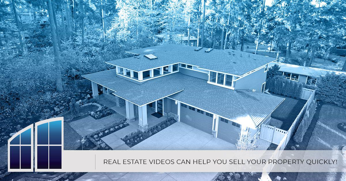 RealEstateVideosHelpSellQuickly-featimg-5c61b59d2626e.jpg