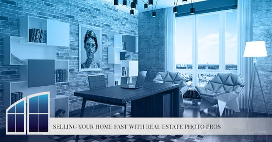 Selling-Your-Home-Fast-With-Real-Estate-Photo-Pros-5b33eb582f5df.jpg