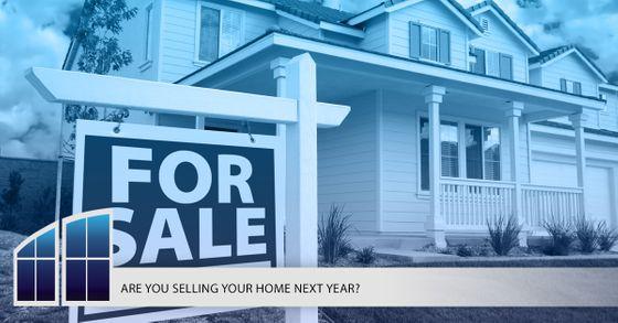 RealEstatePhotoPro-Blog-SellingHomeNextYear-5c192f59531ae.jpg
