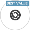 Service-aerial-best-value.png
