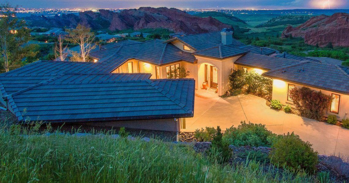 real-estate-photo-pros-real-estate-marketing-5ce581d4d6105-1140x597.jpg