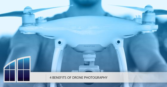 benefits-of-drone-5c336f5094f12.jpg