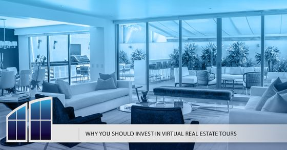 Why-You-Should-Invest-in-Virtual-Real-Estate-Tours-5c336f1aa9a5f.jpg