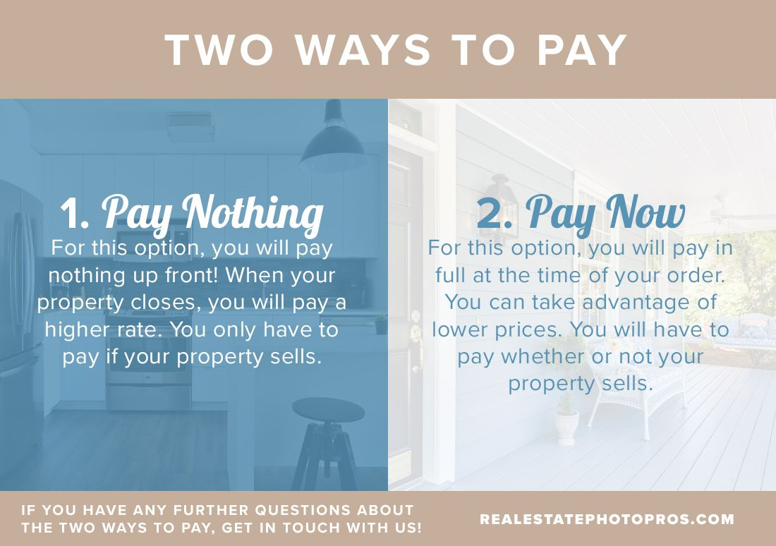 two ways to pay.jpg