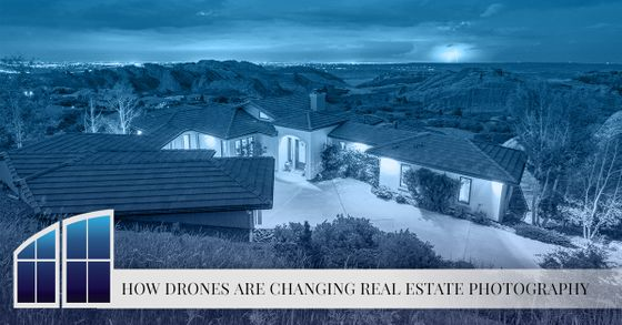 How-Drones-Are-Changing-Real-Estate-Photography-5ada604da65fa.jpg