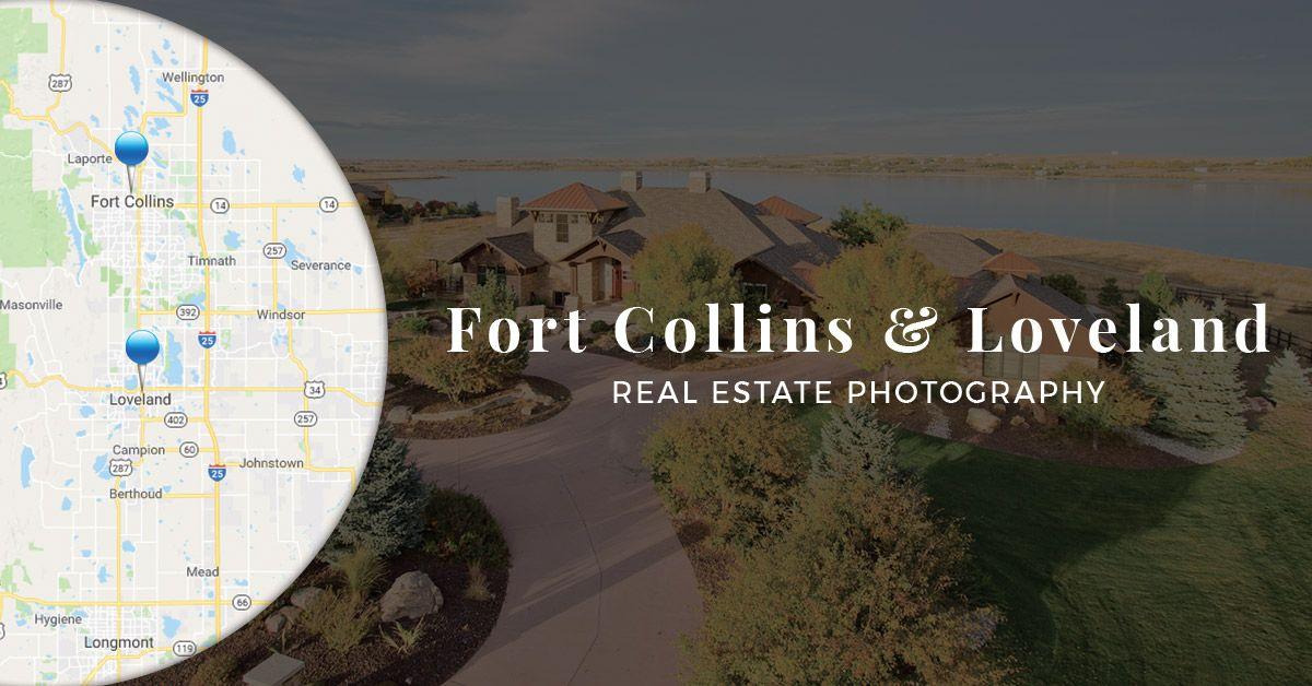 Fort-Collins-Loveland-5b8ef65f7e429.jpg