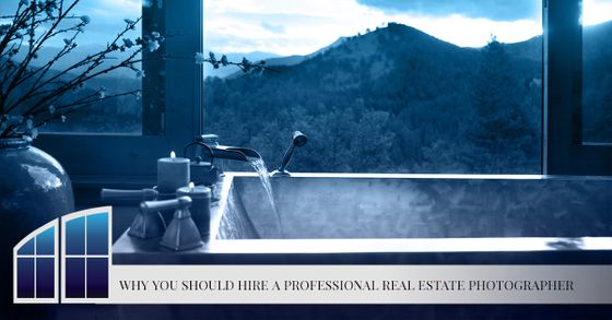 RealEstatePhotoPro-Why-You-Should-Hire-A-Professional-Real-Estate-Photographer-5ae1f38a56f35.jpg