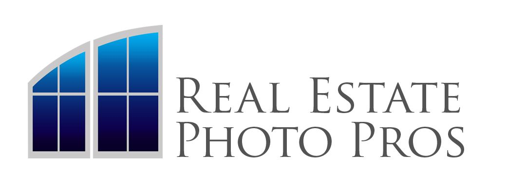 Real Estate Photo Pros