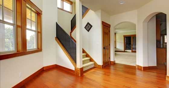 upgrade-your-home-listing-featured-image-5e161bcaee6e3.jpg