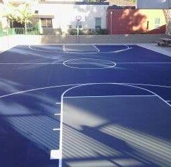 cvc-basketball-250x243-5a0b03c8d4e8d.jpg