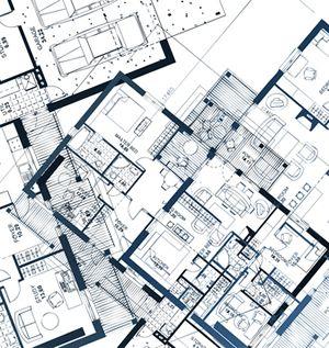 architectural-plans-whittier.jpg