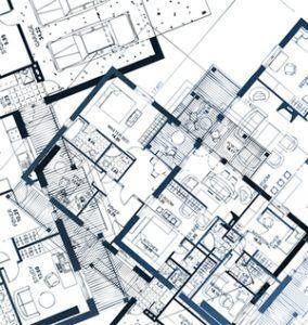 architectural-plans-whittier-284x300.jpg