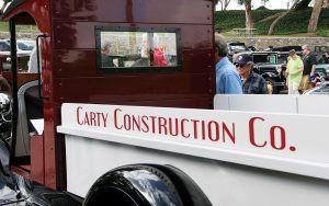 cartytruck-bg-300x188.jpg