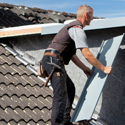 roofer_ctaicon.png
