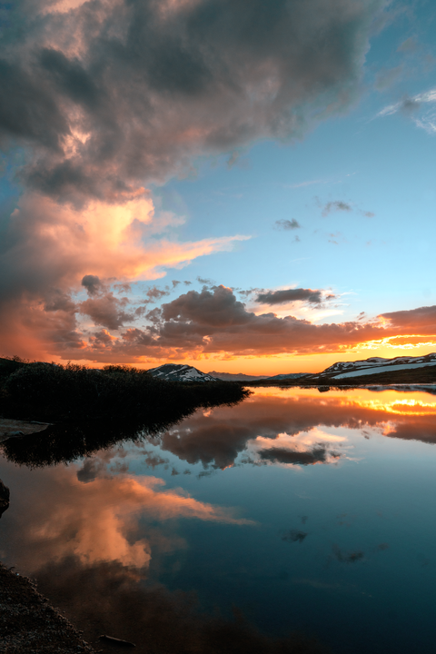 IP_SunsetReflection.png