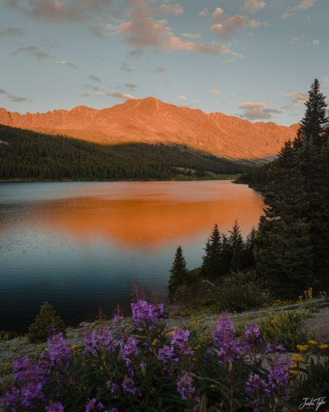 ClintonGulch_Sunset.jpg