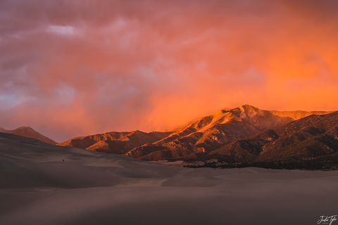 Dunes_WideSunset_Full.png
