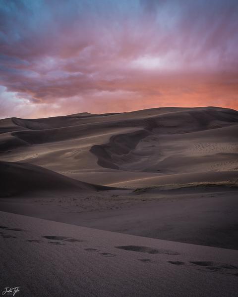 Dunes_Sunrise2.png