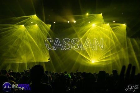 Cassian-2.jpg
