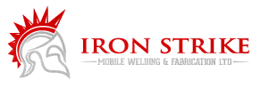 Iron Strike Mobile Welding & Fabrication