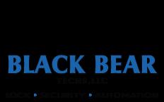 Black Bear Techs