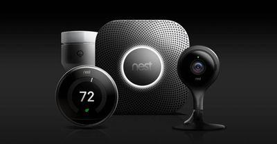 Smart-technology-1536x803.jpg