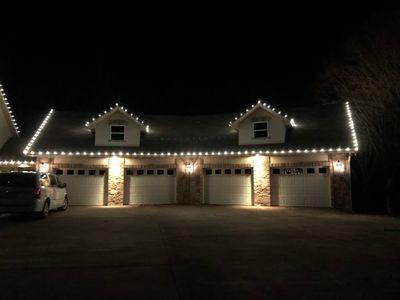 Garage-Lights-768x576.jpg