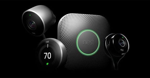 smart-bundle-768x401.jpg
