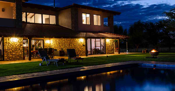 Landscape Lighting Blog .jpg