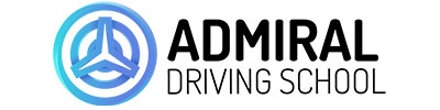 Admiral Driving School