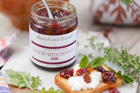 Bacon Jam with Peppers Menu.jpg