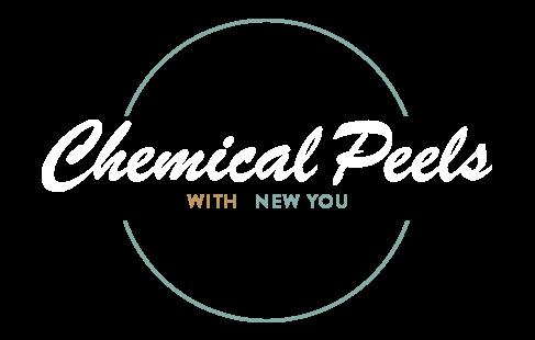 Chemical Peels hero.png