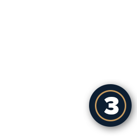 numbers-newyou3.png