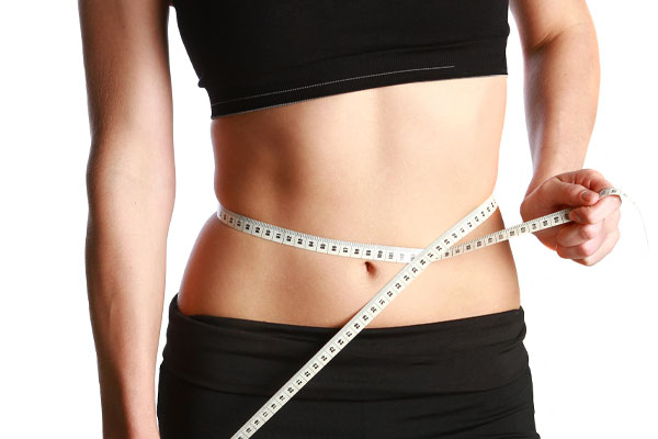 liposuction2.jpg