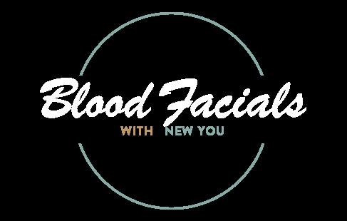 Blood Facial hero.png