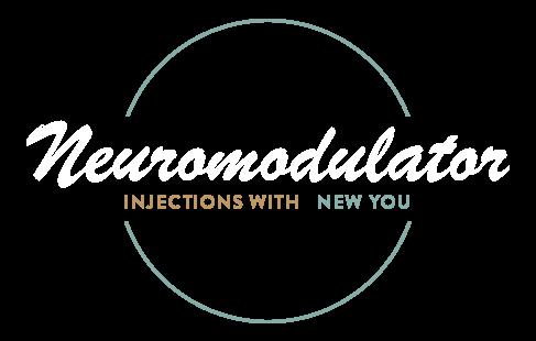 Neuromodulator Injections