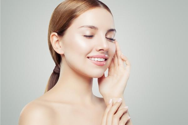 Facial Liposuction small_.jpg